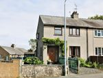 Thumbnail for sale in Oakwood Drive, Ulverston