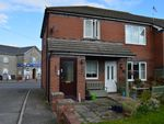 Thumbnail for sale in Gileston Road, St Athan