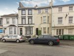 Thumbnail to rent in Grove Terrace, Dover Road, Folkestone