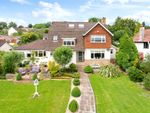 Thumbnail for sale in Folleigh Drive, Long Ashton, Bristol