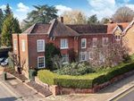 Thumbnail to rent in Stanmore Hill, Stanmore