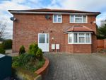 Thumbnail to rent in Bryony Close, Hillingdon, Middlesex