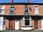 Thumbnail to rent in Lawson Street, Chorley