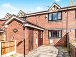 Thumbnail to rent in Parish View, Salford