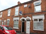 Thumbnail to rent in Rigg Street, Crewe, Cheshire