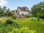 Thumbnail for sale in Main Road, Pinhoe, Exeter