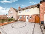 Thumbnail for sale in Laurel Crescent, Hollingwood, Chesterfield