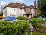 Thumbnail for sale in Birken Court, Rickmansworth Road, Northwood