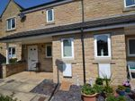 Thumbnail for sale in Westgate, Eccleshill, Bradford