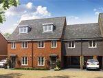 Thumbnail to rent in The Beech, Cloverfields, Didcot, Oxfordshire