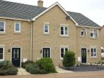 Thumbnail for sale in Snowdrop Grove, Downham Market
