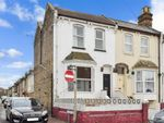 Thumbnail for sale in Clifton Gardens, Margate, Kent