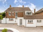 Thumbnail for sale in Hill Brow, Hove
