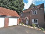 Thumbnail to rent in Clos Hendre Gadno, Old St Mellons, Cardiff