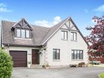 Thumbnail to rent in Dunnydeer View, Insch