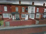Thumbnail to rent in Fordrough, Birmingham
