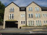 Thumbnail for sale in Barkers House, Gleadless Road, Heeley, Sheffield