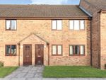 Thumbnail for sale in The Larches, Carterton