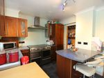 Thumbnail to rent in Tennyson Way, Hornchurch, London