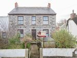 Thumbnail for sale in Ruan Minor, Helston