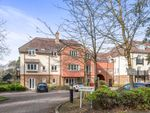 Thumbnail for sale in Copthorne Common Road, Copthorne, Crawley