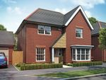"""Thumbnail to rent in """"The Glade"""" at Lady Lane, Blunsdon, Swindon"""