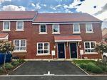 Thumbnail to rent in Monkton Heathfield, Taunton, Somerset