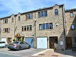 Thumbnail to rent in Parkland Avenue, Longwood, Huddersfield