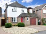 Thumbnail for sale in Burndell Road, Yapton, Arundel, West Sussex
