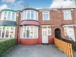 Thumbnail to rent in Welburn Avenue, Middlesbrough
