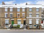 Thumbnail to rent in St Paul's Road, Highbury