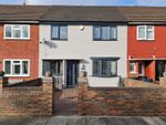 Thumbnail to rent in Stone Square, Bootle