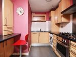 Thumbnail to rent in Barrack Path, St Johns, Woking