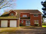 Thumbnail for sale in Ladram Road, Otterton, Budleigh Salterton, Devon