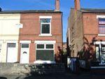 Thumbnail to rent in Bennett Street, Long Eaton, Nottingham