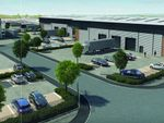 Thumbnail to rent in Unit 9, Egham Business Park, Ten Acre Lane, Egham, Surrey