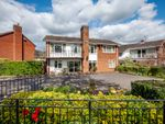 Thumbnail to rent in The Hamiltons, Newmarket