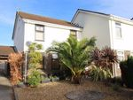 Thumbnail for sale in Brownsea Close, New Milton, Hampshire