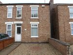 Thumbnail to rent in Ramnoth Road, Wisbech, Cambs