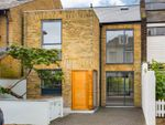 Thumbnail for sale in Glentham Road, London