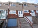 Thumbnail to rent in Grantley Gardens, Plymouth