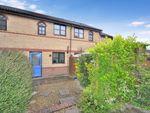 Thumbnail to rent in Coalport Close, Church Langley, Harlow