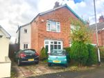 Thumbnail for sale in Braunstone Close, Leicester