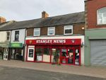 Thumbnail to rent in 40 Front Street, Stanley, Co Durham
