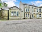 Thumbnail for sale in Harpur Hill Road, Buxton, Derbyshire