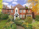 Thumbnail to rent in Shepherds Hill, Highgate, London