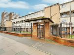 Thumbnail for sale in Fleming Road, Southall