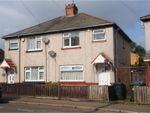 Thumbnail for sale in Harnall Lane East, Coventry