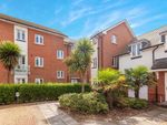 Thumbnail to rent in Baker Way, Camber, Rye