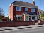 Thumbnail to rent in Swindon Road, Stratton St. Margaret, Swindon